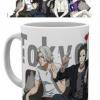 Afbeelding van Tokyo Ghoul Group - Mok