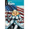Afbeelding van Faith Volume 3: Superstar