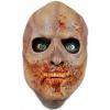 Afbeelding van The Walking Dead: Teeth Walker Face Mask