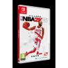 Afbeelding van NBA 2K21 Nintendo Switch