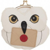 Afbeelding van Harry Potter Coin Pouch Hedwig