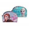 Afbeelding van Frozen 2 toilet bag Anna & Elsa