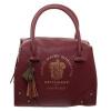 Afbeelding van Harry Potter: Courage Bravery Determination Handbag
