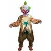 Afbeelding van Killer Klowns from Outer Space: Shorty - Adult Costume L-XL