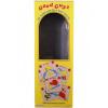 Afbeelding van Child's Play 2: Good Guys Doll Box Replica