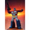 Afbeelding van Transformers: Optimus Prime G1 Museum Scale Statue