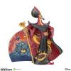 Afbeelding van Disney: Aladdin - Jafar Figurine