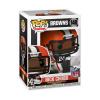 Afbeelding van Pop! NFL: Cleveland Browns - Nick Chubb