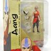 Afbeelding van Avatar The Last Airbender 6 Inch Action Figure Select Series - Aang
