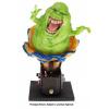 Afbeelding van Ghostbusters: Slimer Classic Bobblehead