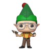 Afbeelding van POP TV: The Office - Dwight as Elf