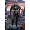 Afbeelding van Marvel: Avengers Endgame - Captain America 1:6 Scale Figure