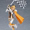 Afbeelding van Goodsmile Racing & Type-Moon Racing figurine Figma Racing Altria Pendragon Racing ver. 14 cm