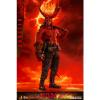 Afbeelding van Hellboy 2019 Movie: Hellboy 1:6 Scale Figure