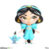 Afbeelding van Disney: Miss Mindy Princess Series Yasmine