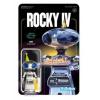 Afbeelding van Rocky 4: Paulie's Robot - 3.75 inch ReAction Figure