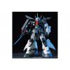 Afbeelding van Gundam: High Grade AMX-011 Zaku 3 1:144 Model Kit