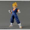 Afbeelding van Dragon Ball Z: Vegeto Model Kit