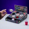 Afbeelding van Party Game: Shot Ball