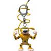 Afbeelding van Marsupilami: Muscular Marsupilami 11 cm Keychain