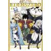 Afbeelding van Edens Zero 4