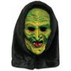 Afbeelding van Halloween 3: Witch Mask