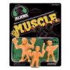 Afbeelding van Aliens: 1.75 inch Muscle Figures 3 figure Set - Wave 1 Pack B