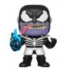 Afbeelding van Pop Marvel: Marvel Venom S2 - Thanos