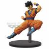 Afbeelding van Dragon Ball Super: Chosenshiretsuden Volume 6A - Ultimate Son Gohan