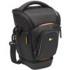 Afbeelding van Case Logic SLR Sportieve Camera Tas (Zwart/Oranje Accent)