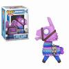 Afbeelding van Pop! Games: Fortnite - Loot Llama (510)