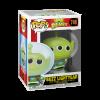 Afbeelding van POP Disney: Pixar Alien Remix -Buzz