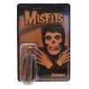 Afbeelding van Misfits: Fiend Collection 2 3.75 inch ReAction Figure