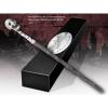 Afbeelding van Harry Potter: Death Eater Wand (Skull)