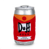 Afbeelding van The Simpsons: Duff Beer Can 10 inch Plush
