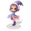 Afbeelding van Magical Doremi: Q Posket - Onpu Segawa Version B