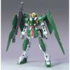 Afbeelding van Gundam: High Grade - Gundam Dynames 1:144 Model Kit