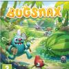 Afbeelding van Bugsnax (PS5)