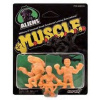Afbeelding van Aliens: 1.75 inch Muscle Figures 3 figure Set - Wave 1 Pack A