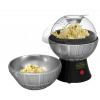 Afbeelding van STAR WARS - Popcorn Makers - Death Star