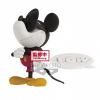 Afbeelding van Disney: Mickey Shorts Collection Vol. 1 Mickey Mouse Version B