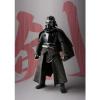 Afbeelding van Star Wars figurine Meisho Movie Realization Samurai Kylo Ren