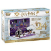 Afbeelding van Advent Calendar : Harry Potter - 24pc