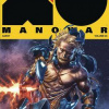 Afbeelding van X-O MANOWAR (2017) TP VOL 06 AGENT