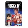 Afbeelding van Rocky 4: Rocky - 3.75 inch ReAction Figure
