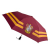 Afbeelding van Umbrella Gryffindor Logo