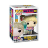 Afbeelding van Pop! DC: Birds of Prey - Harley Quinn Caution Tape