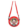 Afbeelding van One Piece Luffy shoulder bag