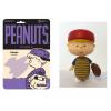 Afbeelding van Peanuts: Baseball Schroeder - 3.75 inch ReAction Figure