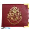 Afbeelding van HARRY POTTER - Premium Wallet